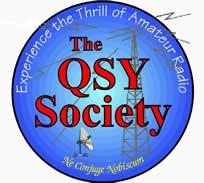 Qsyblue 1 small logo